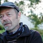Intervju med Jan I. Sørensen