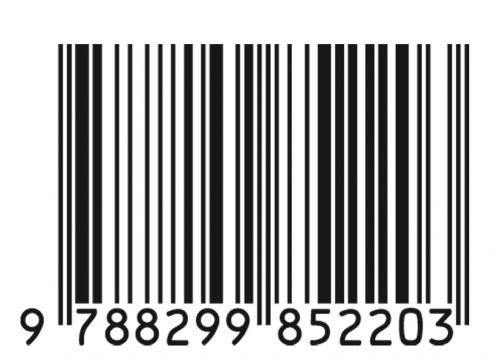ISBN - EAN